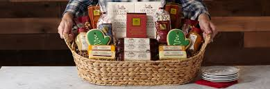corporate client u0026 employee recognition gifts hickory farms