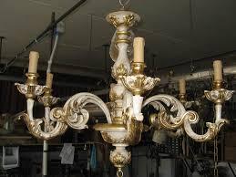 ladari stile antico ladari firenze gallery ricci illumina di ricci ivano