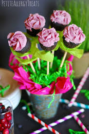 best 25 mini cupcake bouquets ideas only on pinterest cupcake