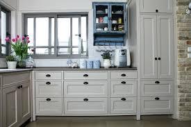 vintage kitchen cabinet hardware u2013 monsoonvt com