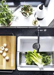 accessoires de cuisine ikea accessoires cuisine ikea ikea nos coups de c ur du catalogue 2016