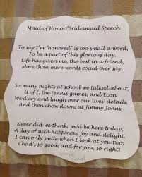 bridesmaid poems to ask custom asking bridesmaid of honor bridesmaid poem