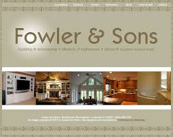 home renovation websites small business archives contemporary websitescontemporary websites