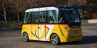 toyota lexus adelaide french self driving bus company to open factory regional hq in