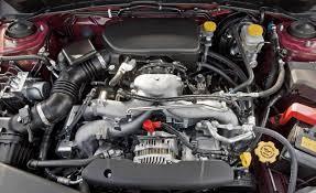 subaru forester boxer engine subaru engine problems 6 car desktop background