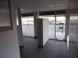 bureaux toulouse vente bureaux toulouse 31400 124m2 id 238451 bureauxlocaux com