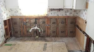 Repurpose Old Kitchen Cabinets Kitchen Cabinets And Tile