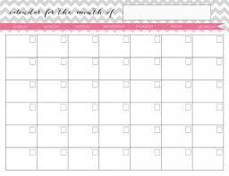 my homekeeping binder kit organisations binder and planners
