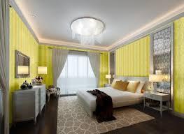 Light Yellow Bedroom Walls Light Yellow Bedroom Walls Nurani Org