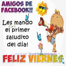 imagenes feliz viernes facebook gifs kete feliz viernes