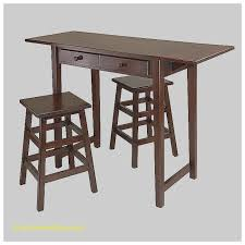 Wood Drop Leaf Table Double Drop Leaf Kitchen Table Luxury Winsome Wood Mercer Double