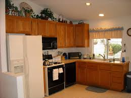 kitchen makeover before and after photos in orange county u0026 san diego