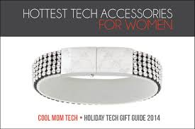 stylish tech gifts for women holiday tech gifts 2014