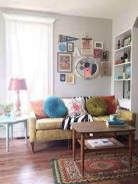 retro home interiors home decor amazing retro home decor antique vintage