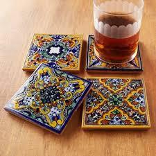 Unique Drink Coasters Coasters You U0027ll Love Wayfair