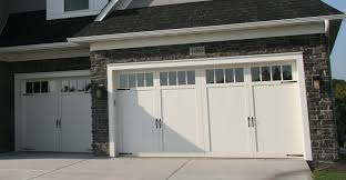 Buffalo Overhead Door by Vertical Door Solutions 955 Werco Ave Sheridan Wy Garage Doors