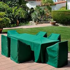 patio furniture cushions cushion outdoor sunbrella