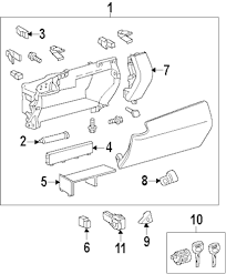 lexus sc300 parts diagram browse a sub category to buy parts from jm lexus parts jmlexus com