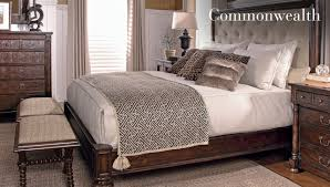 Bernhardt Bedroom Furniture Collections Bernhardt Commonwealth Bedroom Collection By Bernhardt Furniture