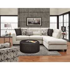 sofas center excellent ashley furniture sectional sofas for home