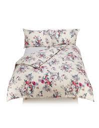 Dahlia Nursery Bedding Set by Dahlia Bedding Set M U0026s