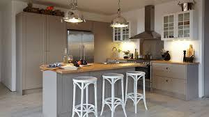 exclusive idea kitchen designs bunnings diy challenge 1 kitchen 4