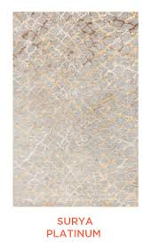 Modern Rugs Direct Cool Gray Rugs Rugs Direct