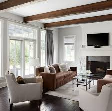 Living Room Ceiling Beams Ceiling Beams Www Lightneasy Net