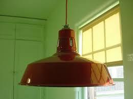 Vintage Porcelain Light Fixtures 16