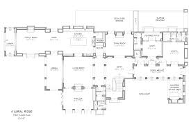 custom home plans for sale 4 coral ridge cove custom home for sale architectural