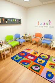 kids rooms fun kids waiting room furniture ideas with toys kids