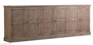 innovative extra long buffet cabinet and long buffet cabinet long