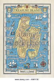 kbcc map island map stock photos island map stock images alamy