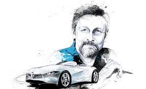 what i u0027d do differently chris bangle u2013 interview u2013 car and driver