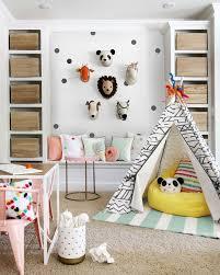 Kids Toy Room Storage by Best 25 Unisex Kids Room Ideas Only On Pinterest Child Room