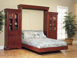 bed designs for small bedroom home design