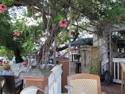 Backyard Restaurant Key West Key West U2026final Thoughts Cubechick