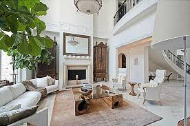 selling home interiors usher evicting ex selling 3 2 million family mansion in