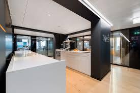 home design evolution pwc switzerland u0027s basel office by evolution design descroll