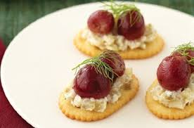 top 10 appetizers for thanksgiving celebration top inspired