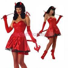 50s Halloween Costume Ideas 52 Devil Halloween Costumes Images Devil