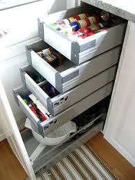 Ikea Kitchen Cabinet Storage Alluring Kitchen Cabinet Organizers - Ikea kitchen cabinet organizers