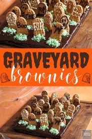 cute halloween food ideas for a party 1816 best