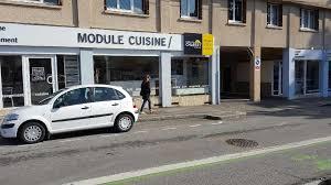 module cuisine rennes chabert duval module cuisine vente et installation de cuisines 64