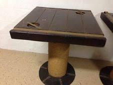 hatch cover table craigslist ship hatch antiques ebay