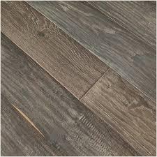 Floating Engineered Wood Flooring Excellent Underlayment For Hardwood Floors Abundantlifestyleclub