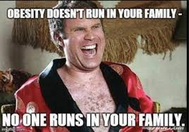 Will Farrel Meme - will ferrell meme home facebook