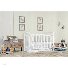 Converting Graco Crib To Toddler Bed Toddler Bed Awesome How To Convert Graco Stanton Crib To Toddler