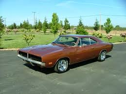 dodge charger cheap for sale 1969 dodge charger for sale buy car