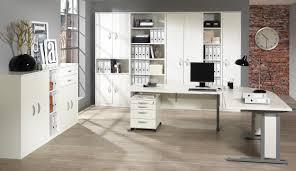 Schreibtisch Ums Eck Wellemöbel Gmbh Jobexpress Eck Schreibtisch Höhenverstellbar